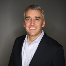 David Pesko - Executive Vice President,  Events and Research