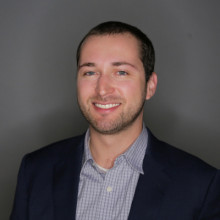 Evan West - Associate Analyst