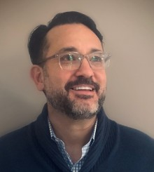 Chip Danby - Executive Vice President - Promo Marketing Media Group