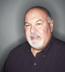 Bob Gibbons - Senior Vice President