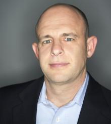 Dave Leskusky - President