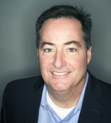 Mark J. Subers - President/CRO - Printing, Packaging, Publishing