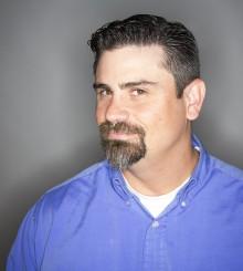 Thomas Perkins - Vice President - Information Technology