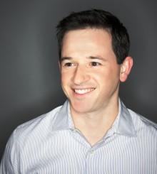 Travis Colla - Vice President - Finance