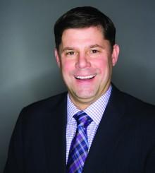 Marc Held - President/CRO - Promo Marketing Media Group