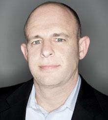 David Leskusky