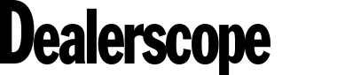dealerscope_logo_bw
