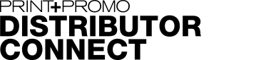 distributor_connect_logo_bw