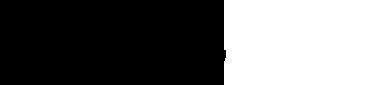 inkjet_summit_logo_bw