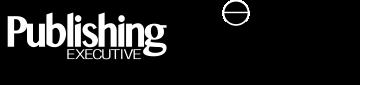 pe_live_logo_bw