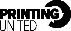 printing_united_stacked_k_rgb_300